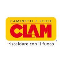 clam-logo
