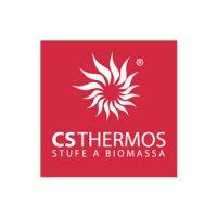 cs-thermos-logo